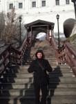 Dmitriy, 24  , Tobolsk