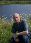 Ivan, 57  , Kirovo-Chepetsk