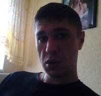 Denis, 31 - Miscellaneous