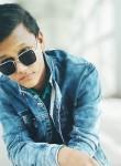 Azeem ahmad, 20  , Singapore