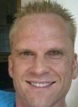 Stefan, 49, Miltenberg