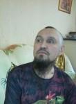 Igor, 51, Voronezh