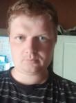 Nikolay, 18  , Vagay
