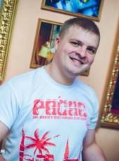 Mystery Lover, 33, Russia, Pavlovsk (Leningrad)
