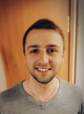 Valeriy, 30, Russia, Saint Petersburg