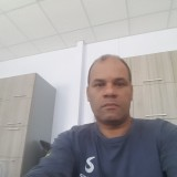 simone, 52  , Spinetta Marengo