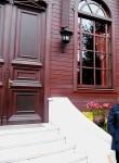 Larisa, 61  , Tbilisi