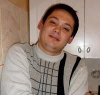 Serzh, 36 - General
