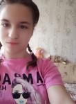 Kseniya, 18  , Aleksandrovsk