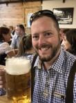 RonJ, 38  , Homburg