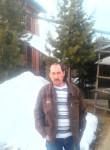 Valeriy, 42  , Kodinsk