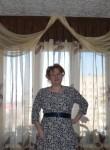 Mila, 41  , Orekhovo-Zuyevo