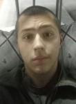 Dmitriy, 21  , Rostov-na-Donu