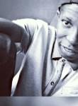 Abram, 20  , Kariba