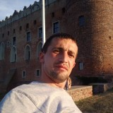 Андрей , 29  , Bydgoszcz