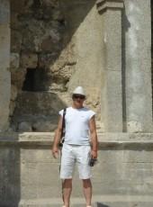mister iks, 53, Russia, Kazan