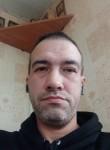 Maksim, 44, Nizhniy Novgorod