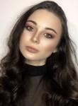 Kate, 18  , Kiev