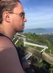 Oleg, 30  , Protaras