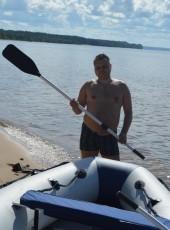 Andrey, 33, Russia, Saint Petersburg