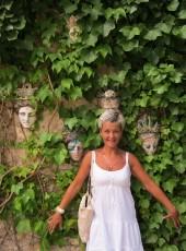 Natalya, 43, Russia, Saint Petersburg