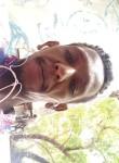 basherfadlalagli, 29  , Khartoum