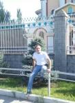 Oleg, 57  , Almaty