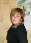 natasha, 34  , Ufa