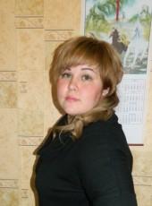 natasha, 34, Russia, Ufa