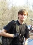 Sergey, 31  , Mozhga