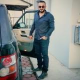 Ahmet, 30  , Nicosia