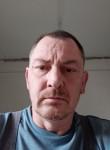 Aivars, 45  , Munich