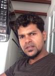 fayis, 33  , Battaramulla South