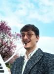Enrico Zeppa, 23  , Fano