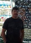Юрий, 52, Khmelnitskiy