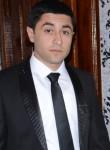 Ceyhun, 28, Baku