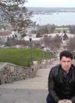 agdjaev