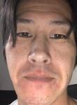 小島拓己, 31  , Tokyo