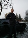 Slavіk, 18  , Ivankiv