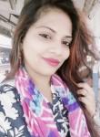 shivani, 25, Mumbai