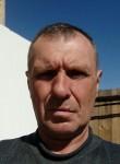 Andrey, 47, Tyumen