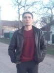 Вячеслав, 47 лет, Новоархангельськ