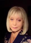 Anna, 59, Moscow