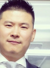general, 33, 中华人民共和国, 北京市