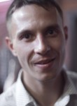 Nikitos, 28 лет, Тольятти