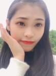 王菲菲, 19, Shenzhen