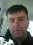 AlvuKhA, 31  , Cork