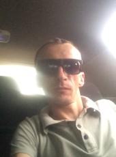 Серьога, 31, Ukraine, Lutsk