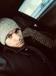 Tim, 21, Bratsk