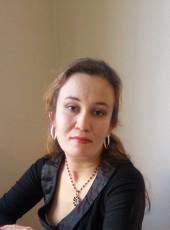 Elena, 34, Kyrgyzstan, Bishkek